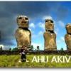 アフ・アキビ
