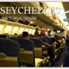 セイシェル航空でセイシェルへのフライト