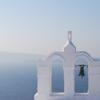 ギリシャ旅行の魅力