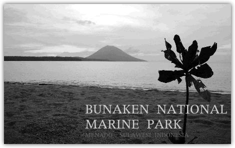 ブケナン国立海洋公園