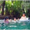 マタランカ温泉の写真