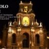 パラッツォロアクレイディの大聖堂