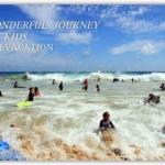 大人も子供もみんな楽しめる子連れ海外旅行プランニングのポイント