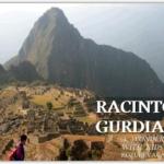子連れにおすすめの世界遺産ランキング第4位~マチュピチュ・ペルー