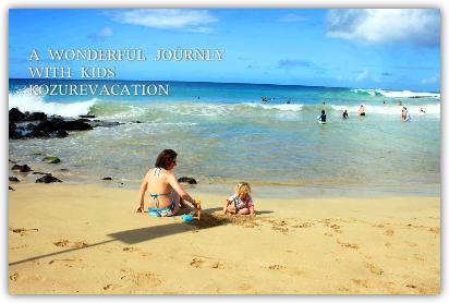 何才から子供を連れて海外旅行に行けるのか?