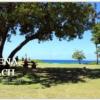 ハエナビーチパーク