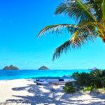 ハワイでやるべき5つのこと
