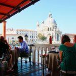 ベネチアで子連れにおすすめのホテル